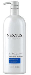 Nexxus Humectress Ultimate Moisture Conditioner