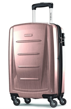Samsonite Spinner 20 Hardside Luggage